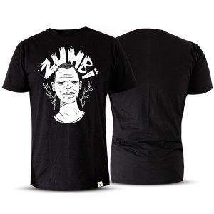 camiseta12